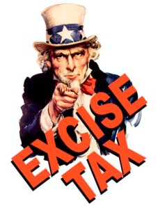 US_ExciseTax_Small