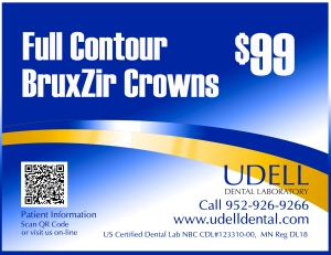 2014March_BruxZirCrowns_FullContour_$99