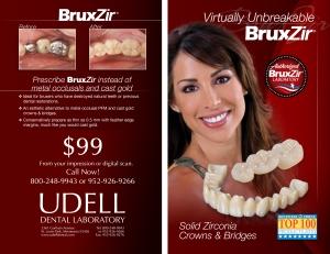 Page_1_UDELL-BruxZir-Dentist_HiRes