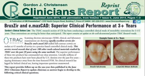 BruxZir-and-emax-CAD_Clinical-Performance