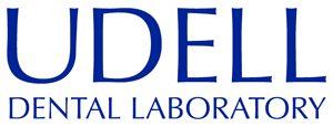 Udell Dental Laboratory